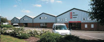 property to rent in Unit 3 Coleshill Trade Park,