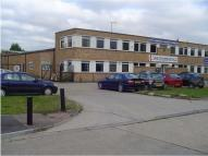 property to rent in Bentalls,