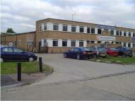 property to rent in Bentalls, Basildon, SS14