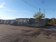property to rent in Yard 19,