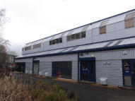 property to rent in Suite19, Saffron Court, Southfields Industrial Estate, Basildon, SS15 6TN