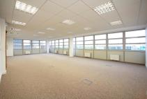 property to rent in Eastgate Business Centre, Southernhay,