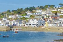 2 bed Cottage in St. Mawes