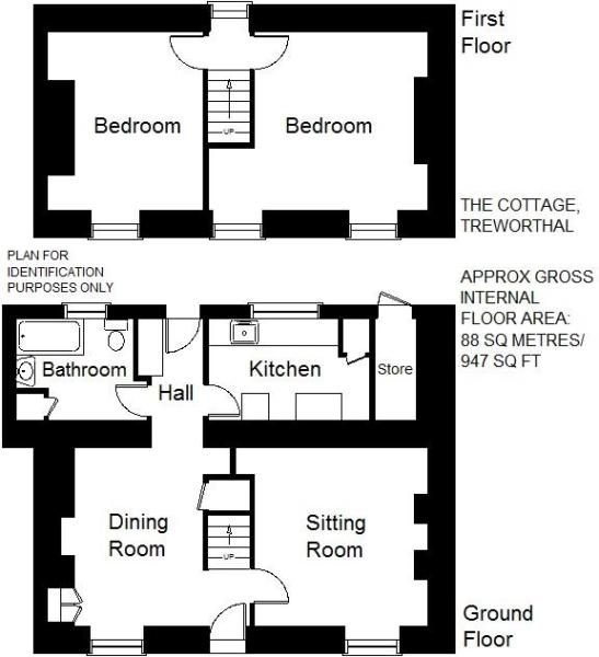 The Cottage Treworthal Floor Plan.jpg