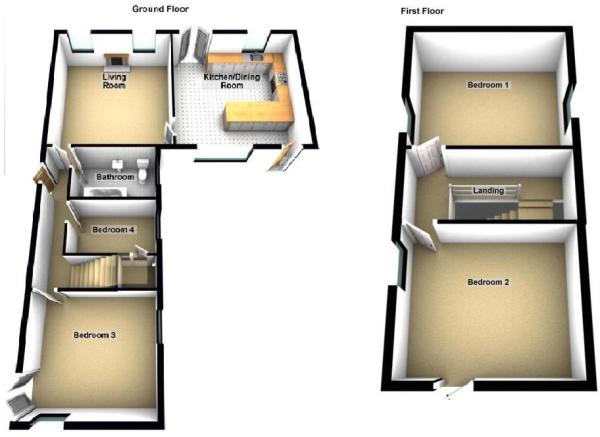 Reskivers Barn Floorplan.png