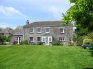 5 bedroom Farm House in Portscatho...