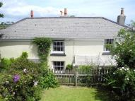 3 bedroom Cottage for sale in Near St Mawes