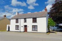 Cottage in Tregony