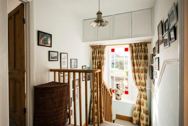 Elm_Cottage_08.jpg