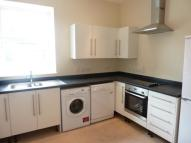3 bed Flat to rent in Westcroft Square...