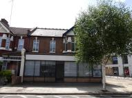 property for sale in Valetta Road, Acton