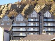2 bedroom Apartment in Old Town, Hastings