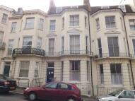 3 bedroom Flat in St Margarets Road...