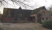 Detached property to rent in Dudwick Park NR10