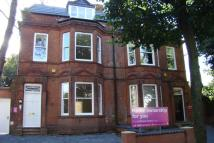 5 bed property for sale in Radnor Road, Birmingham...