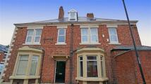 property to rent in Heaton Hall Road, Heaton