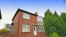 property to rent in Wych Elm, High Heaton