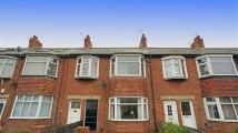property to rent in Chillingham Road, Heaton