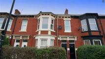property to rent in Rothbury Terrace, Heaton
