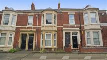 Flat to rent in Tavistock Road...