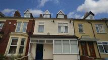 1 bedroom Flat in Stannington Grove...