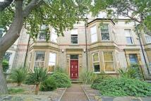 2 bed Apartment for sale in Sanderson Road, Jesmond