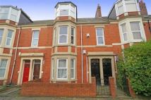 property to rent in Glenthorn Road, Jesmond