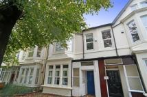 property to rent in Sanderson Road, Jesmond
