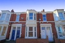 property to rent in Lonsdale Terrace, West Jesmond