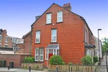 property to rent in Thornleigh Road, Jesmond