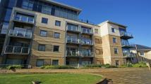 1 bedroom Apartment to rent in Grove Park Oval, Gosforth
