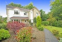 5 bed Detached home for sale in Springfield Meadow...