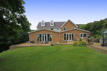 5 bed semi detached property for sale in Waterside...