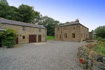 4 bedroom Detached property for sale in Sparty Lea, Hexham