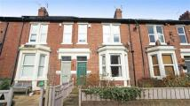3 bed Terraced house in Gallalaw Terrace...