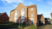 Barmoor Drive Terraced house for sale