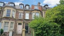Flat for sale in Eskdale Terrace, Jesmond