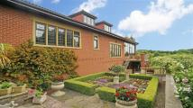 5 bedroom Detached house for sale in Ashfield Court...