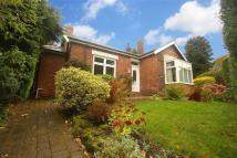 Bungalow for sale in West High Horse Close...