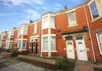 Warton Terrace House Share