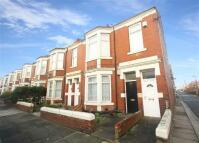 House Share in Warton Terrace, Heaton