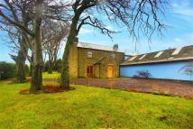 4 bed Detached property for sale in Pontop Pike, Stanley