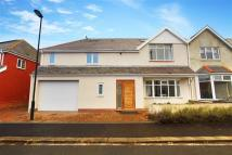5 bed semi detached home for sale in Leybourne Avenue...