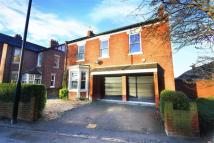Detached property for sale in Forest Hall Road...