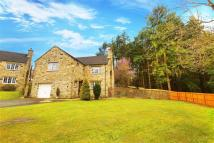4 bed Detached home in Fernwood Grove...