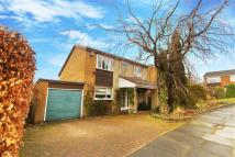 4 bed Detached home for sale in L'arbre Crescent...