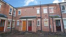 House Share in Orchard Place, Jesmond