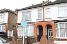 3 bed Apartment in Carholme Road...