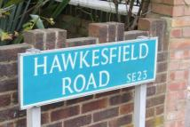 3 bedroom End of Terrace house in Hawkesfield Road...