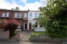 Kilmorie Road Terraced property for sale